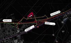 Un Megacentro comercial en Torrejón creará 800 empleos - http://www.dream-alcala.com/un-megacentro-comercial-que-creara-800-empleos-en-torrejon/