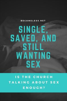 saving sex for marriage verses