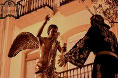 Recordando el Jueves Santo y la Madrugá. Fotos de Valentín López