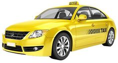 Are you looking for taxi services? We provide the highest quality taxi & yellow cab service & airport transportation in whole DFW area & its surrounding suburbs. Call now Delhi Airport, Taxi App, Cab Driver, Transportation Services, Airport Transportation, Mobile App Development Companies, Application Development, Mobile Application, Car Rental