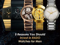 4816ab225 Largest Luxury   Swiss Watch Retailer in India