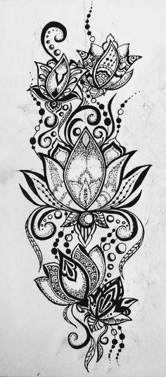 Art #henna #mehendikzn