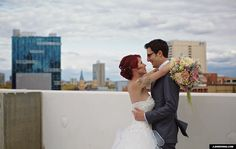 Love this idea of a cinemagraph foot engagement or wedding pics!