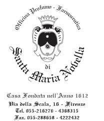 Santa Maria Novella - Google 検索