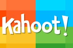 Kahoot Hack APK – Spam Bots – Auto Answer Tyler The Creator Outfits, How To Be Famous, Free Avatars, Coin Master Hack, Free Gift Card Generator, Play Hacks, Cute Little Girls Outfits, Game Codes, Gaming Tips