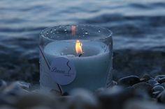 #Panascanldes #candles #light #desgin #recycle #wine #gin #lake #lakegarda #gardasee #gardalake #lagodigarda #garda #love #passion #diy #christmas #xmas #xmasgift #gift #candle #candele #lugana #green #night