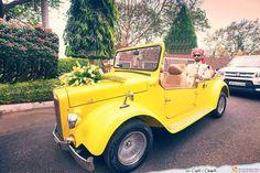 """Portfolio"" album of Photographer Art of Creative films in Bhopal Ready Player One Art3mis, Engagement Photography, Wedding Photography, Wedding Preparation, Wedding Photoshoot, Album, Photo And Video, Amish, Couple Photos"