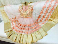 Beautiful organza saree from the house of Mugdha!!!only one peice is available! Grab it soon!!Product code: Sc - 204For orders/Enquiries - Contact Details:040-65550855/9949047889Watsapp:9010906544/8142029190/9618229321Email-id:Mugdha410@gmail.comInstagram:MugdhaArtStudio mugdha  hyderabad  designer  wedding sashi  20 November 2016