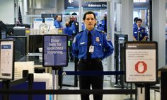 You Might Need a Passport When Traveling Domestically #AirTravel, #Airlines, #AirportSecurity, #ID, #News, #Passport, #REALID, #Security, #SecurityScreening, #TransportationSecurityAdministration, #TSA, #TSAREALID