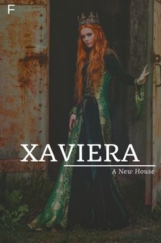 Name Inspiration, Writing Inspiration, Character Inspiration, Fantasy Names, Fantasy Girl, Rpg Names, Best Character Names, Viking Names, Writer Memes