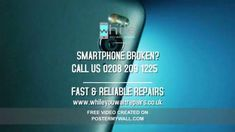 Mobile Phone Apple iPhone Repair Services London at Best Price - While You Wait Repairs