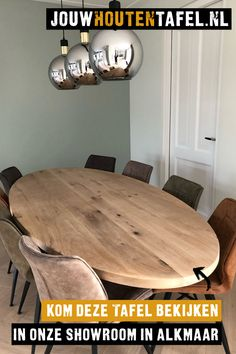 New Homes, Dining Table, Indoor, Rustic, House, Furniture, Home Decor, Stuff Stuff, Floor Layout