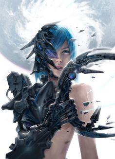 fond-ecran-gratuit-science-fiction-hd548