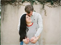 Sabrina and Taylor    Wedding Photographer    Museum and Park Engagement Session    Auburn, AL
