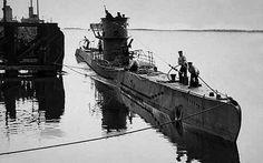 o resgate da história: As armas da Primeira Guerra Mundial