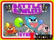 Play bowling games free sport games, including Mini Bowling Mini Bowling Real Golf Royale Game, Granny Parkour and more. Online Pc Games, Play Online, Gumball, Mini Bowling, 7th Heaven, Free Fun, Free Games, Games To Play, Battle