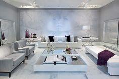 Artefacto furniture, USA & Brazil