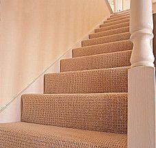 40 Best Carpet On Stairs Images Carpet Stairs Stair Runner | Best Carpet For Bedrooms And Stairs | Living Room | Floor | Patterned Carpet | Beige | Choosing
