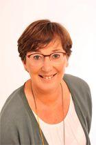 »Kontakt durch Dialog« • 22. bis 24. April 2016 in STUTTGART 3-tägiger Workshop mit Mirjam Baumann-Wiedling in Stuttgart für pädagogische Fachleute, Eltern und Interessierte