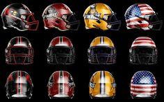 112 best Sports Mockups PSD images on Pinterest   Netball uniforms ...