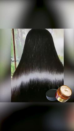 Hair Growth Treatment, Hair Treatments, Easy Hairstyles For Long Hair, Cool Hairstyles, Professional Hairstyles, Professional Hair Products, Beauty Makeover, Soft Hair, Hair Repair