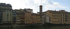 Italy travel tips that include costs of transportation, money-saving tips and top things to do in Italy.