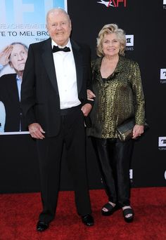 Dick Van Patten Dead At 86: Beloved 'Eight Is Enough' Actor Passes Away After Battling Longtime Illness