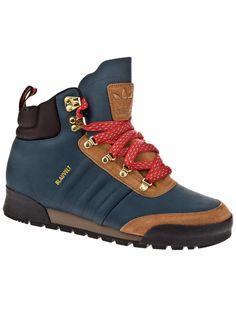 adidas Snowboarding Jake 2.0 Boot Shoes online kaufen bei blue-tomato.com
