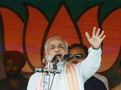 Narendra Modi in Odisha, Bhubaneswar, BJP, He may be next Indian Prime Minister