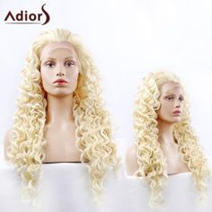 GET $50 NOW | Join Dresslily: Get YOUR $50 NOW!https://m.dresslily.com/adiors-long-fluffy-synthetic-curly-lace-front-wig-product2004307.html?seid=bhAtfOObSI83A8lMn0rKAt6ShS