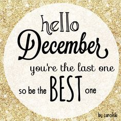 184 Best December 2017 Images Xmas Seasons Of The Year Calendar