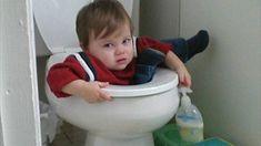 SI TE RIES O SONRIES PIERDES | Videos graciosos de bebés y niños