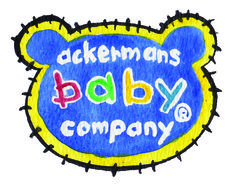 Browse through our selection of Babies' Clothing and find comfy and affordable outfits that best suit your little one. 3rd Baby, Baby Baby, Burger King Logo, Kids, Young Children, Boys, Baby, Children, Boy Babies