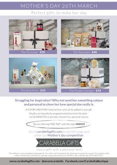 For a wide range of great value luxury hampers, corporate gifts and promotional merchandise. These include Christmas Hampers, Staff Gifts and Personalised Gifts. Luxury Hampers, Pamper Hamper, Staff Gifts, Christmas Hamper, Gin Lovers, New Mums, Corporate Gifts, Free Delivery, Personalized Gifts