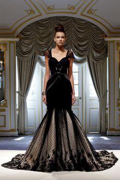Apostamos por los vestidos que estaran en la alfombra roja de los Golden Globes | Galería de fotos 23 de 40 | Glamour