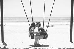 Tara Whitney - Couples picture