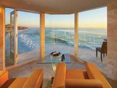 Laguna Beach Residence: