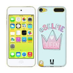 Funda-Funda-Pastel-superposiciones-de-gel-suave-Funda-Para-Apple-Ipod-Touch-5g-5-Gen