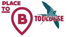 La Cop 21, ça se passe aussi à Toulouse du 30 novembre au 4 décembre 2015! Toulouse s'animera au rythme de la COP 21, conférence de l'ONU consacrée au climat. Durant toute une semaine, Place to B Toulouse proposera alors une programmation...