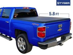 Top 8 Best Truck Bed Covers in 2020 (AKA Tonneau covers/Pickup Covers) Best Truck Bed Covers, Truck Covers, Pickup Covers, Truck Bed Lights, Insulated Panels, Tonneau Cover, Beautiful Cover, Cool Beds, Cool Trucks