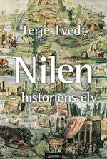 Historien om den mest sagnomsuste av alle store sivilisasjonsskapende elver - materielt, kulturelt, politisk og samfunnsmessig.