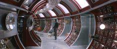 Diary Of A Screenwriter: Andrei Tarkovsky: Dialogue on Science Fiction