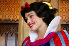 5 Secret Walt Disney World Events You Won't Find on Any Times Guide   Theme Park Tourist
