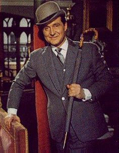 steed avengers - Google Search