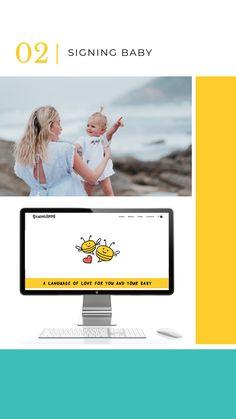 made with ♡ by codepuffin Entrepreneur Inspiration, Portfolio Website, Creative Industries, Custom Design, Wordpress, The Incredibles, Bespoke Design