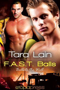 F.A.S.T. Balls -- September 20, 2013