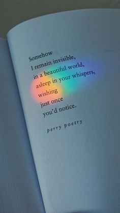 perrypoetry on for daily poetry. Perry Poetrypoem quotes perrypoetry on for daily poetry. Perry Poetry – Page 498140408782286601 – BuzzTMZ Trendige Zitate englischer Kurzbücher- The magic of words – BuzzTMZ ᴘᴀsᴛᴇʟ ʙᴏʏ. Love Quotes Poetry, Poetry Poem, Poem Quotes, Happy Quotes, True Quotes, Words Quotes, Poetry Daily, Qoutes, Sayings