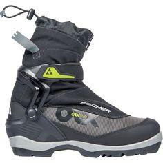 Skechers Winterboots »D´Lites Snow Plaza« online kaufen | BAUR