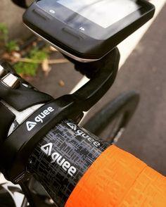 Ride after busy week. #guee #siobartape #85mountainclimbers #cycling #outdoors #biking #bike #cycle #bicycle #instagram #fun