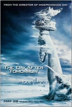 Up The Movie, 21st Century Fox, Big Six, The Day After, Hooray For Hollywood, Movie Tickets, Months In A Year, Winter Scenes, Action Movies